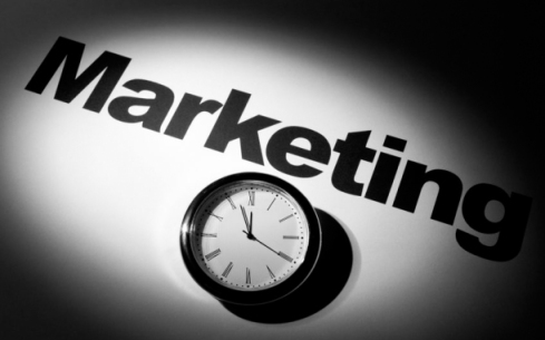 marketing-2