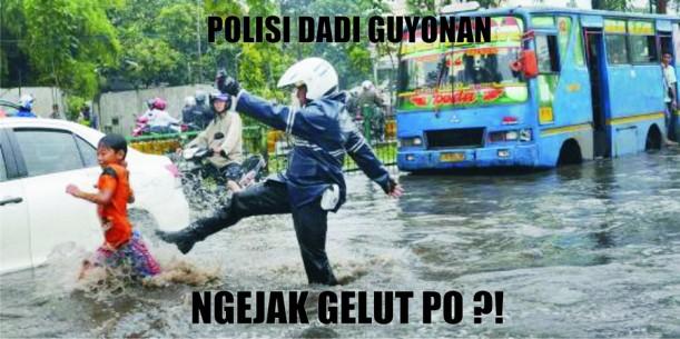 huahahaha
