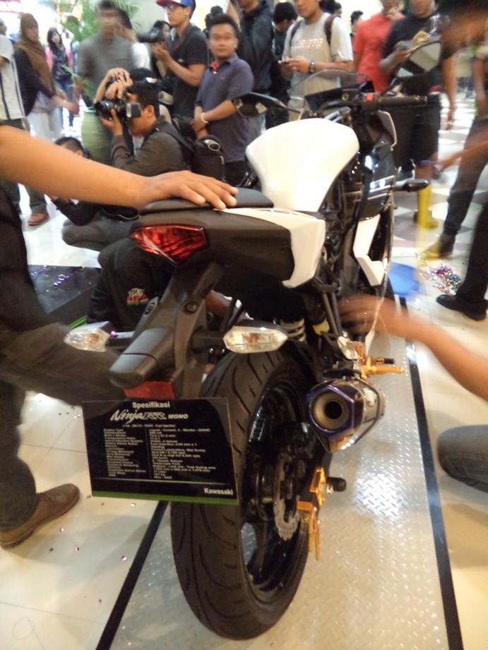 80 Read More On Mercon Motor Pilih Kecepatanmu