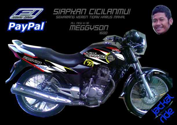 Mega Primus Ipanase - Copy