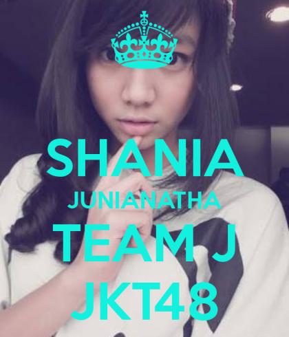 -shania-junianatha-team-j-jkt48
