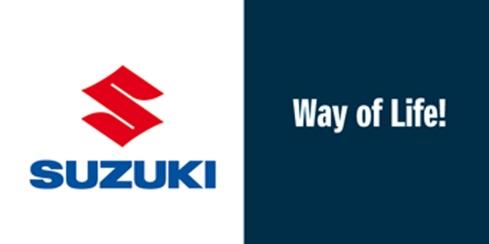 Suzuki_Slogan_Logo