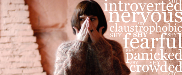 introverted-personalities-networking
