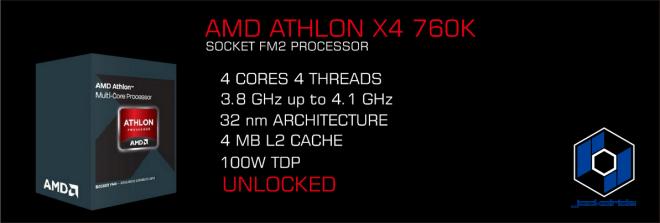athlonx4760k