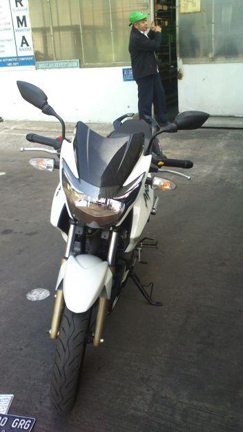 IMG-20141225-WA0021
