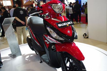 Suzuki-Address-UK110-0181