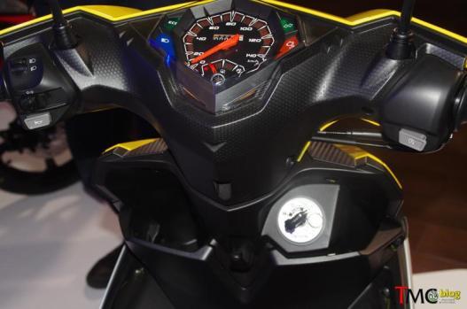 Yamaha-Mio-M3-125-0064