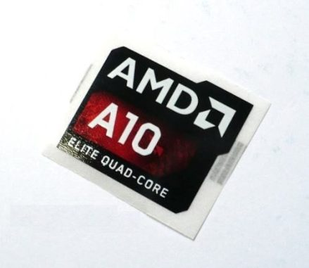 adesivo-original-amd-a10-elite-quad-core-14790-MLB20089137705_052014-O