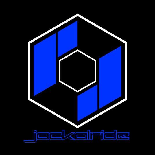 logo jackalride new