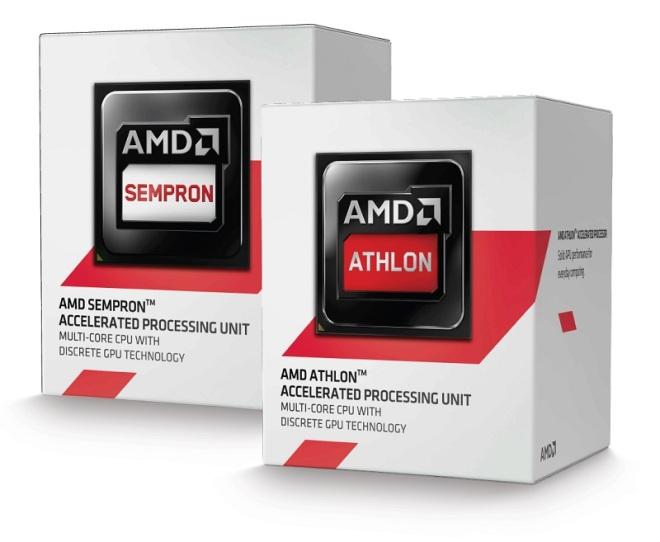 AMD_Kabini_boxed