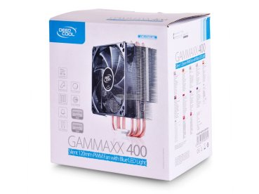 cpu-cooler-deepcool-GAMMAXX-400-box-1200p900