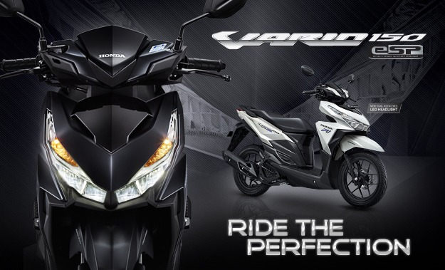 Honda-Vario-150-eSP