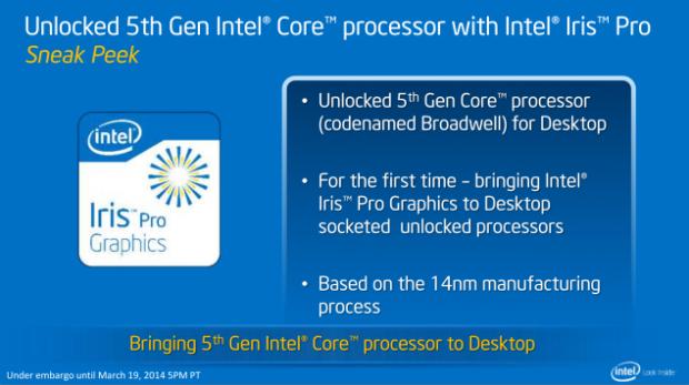Intel-Broadwell-635x355