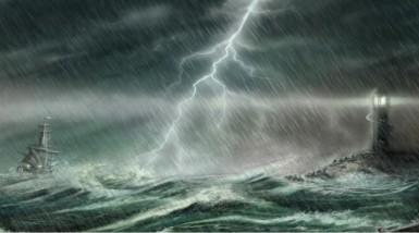 stormy-yolanda-adams-1024x558