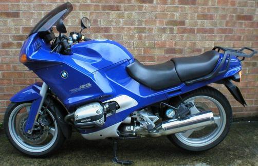 contoh warna Cobalt Blue lainnya