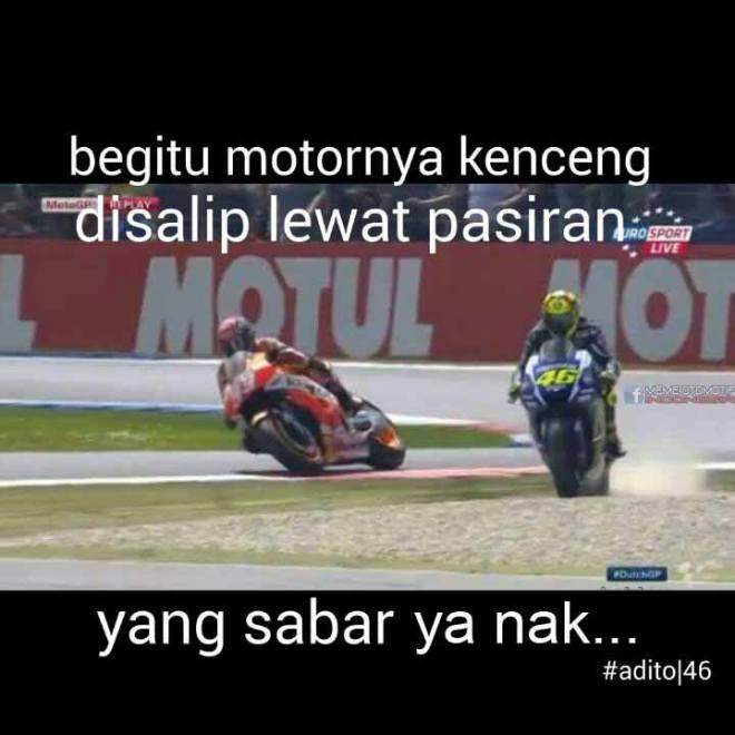taken from meme otomotif indonesia FB Page