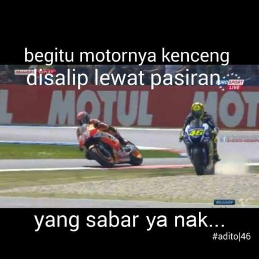 taken from meme otomotif indonesia FB Page