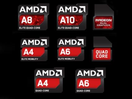 AMD-2013-1