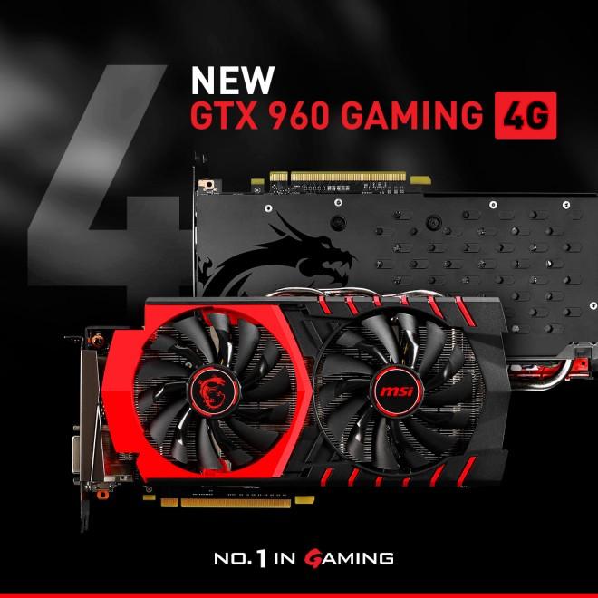 GTX960_GAMING4_G