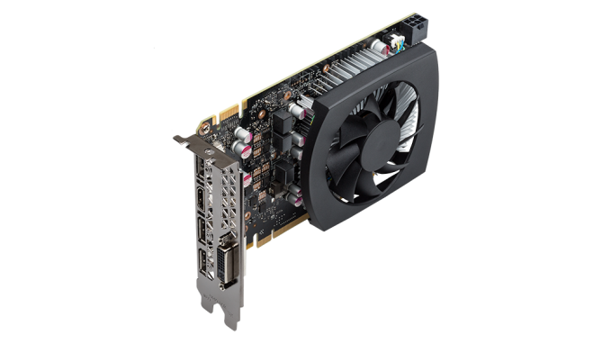 geforce-gtx-950-top