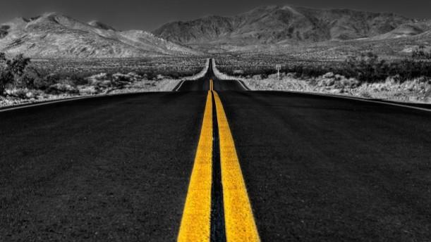 highway-6418