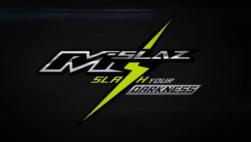 teaser-yamaha-mt15-thailand-yamaha-m-slaz-slash-your-darkness-pertamax7-com