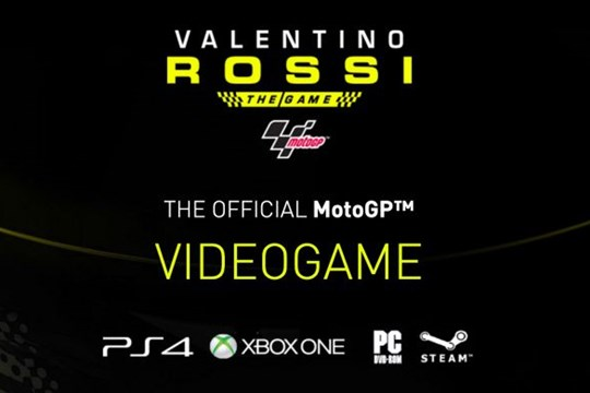 valentino-rossi-the-game-2