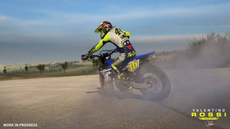 valentino_rossi_the_game_1