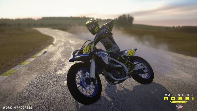 valentino_rossi_the_game_2