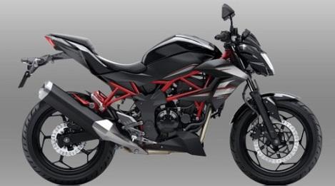 Spesifikasi-dan-Harga-Kawasaki-Z250SL