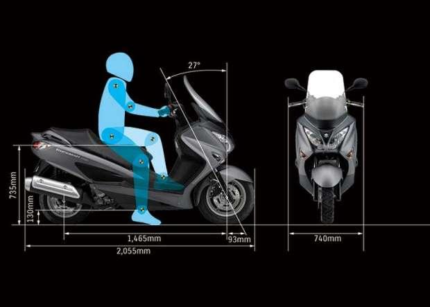 Riding_position-web