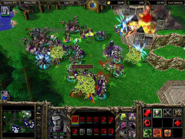 warcraft3-screenshot-2-1024_1