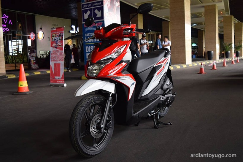 new-honda-beat-2016-4