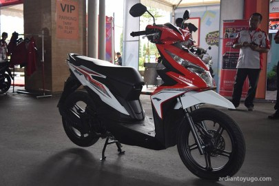 new-honda-beat-2016-5