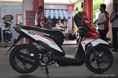 new-honda-beat-2016-6