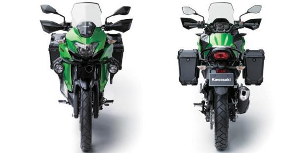 1431094Kawasaki-Versys-X-250-tourer-1780x390.jpg