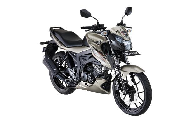 Suzuki-Bandit-Titanium.jpg