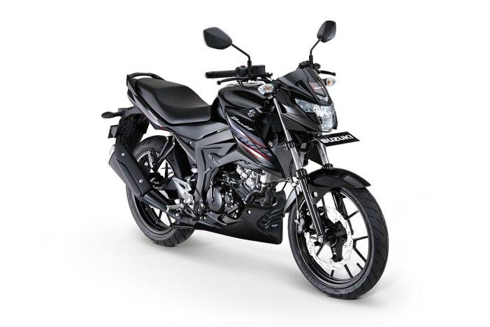 Suzuki-Bandit-Black1.jpg