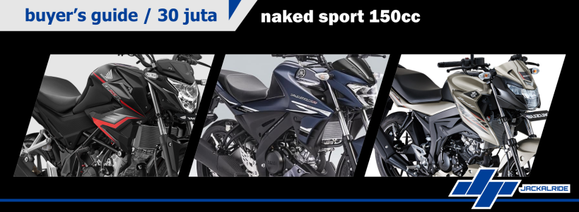 buyers guide ns150cc 1.png